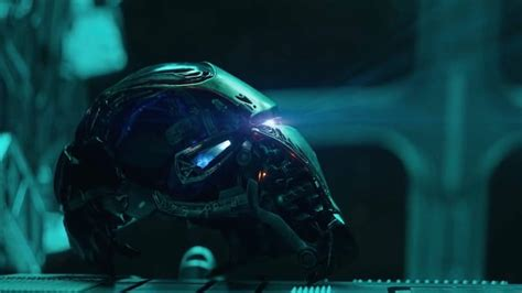 avengers trailer drops iron mans trouble hawkeyes