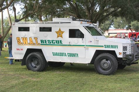 Sarasota County Sheriff Office by Sarasota County Fl Sheriff S Office Swat Photo Jim