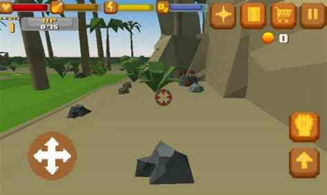 survival craft full version apk download free pirate craft island survival for android free download
