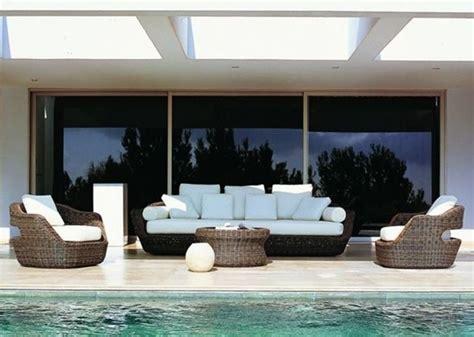 arredamento da esterno arredamento da esterno accessori da esterno come