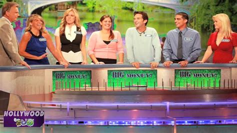 wheel of fortune hot contestant youtube pat sajak walks off wheel of fortune set after