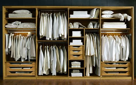 armarios vestidores a medida armarios empotrados baratos en madrid vestidores a medida
