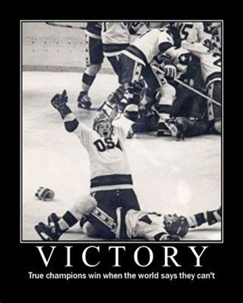 great 1980s sports moments the players and teams that defined a generation books usa s hockey team 1980 probably the best moment in