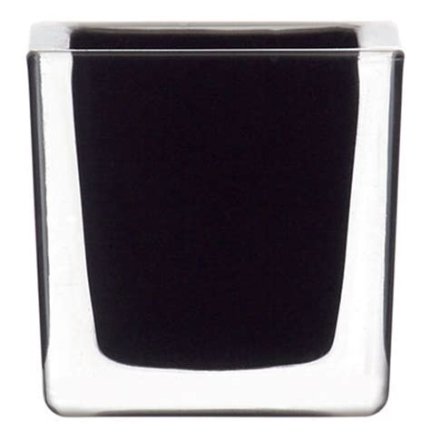 kerzenhalter cube cube leonardo kerzenleuchter