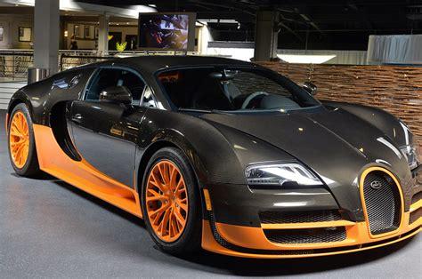 bugatti ettore concept bugatti veyron car specification bugatti veyron car