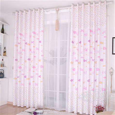 kindervorhänge rosa fenster vorh 228 nge kaufen billigrosa fenster vorh 228 nge