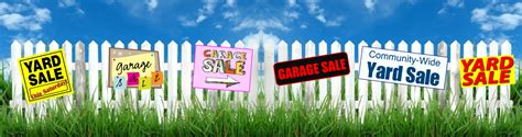 yard for sale map catering points histon and impington garage yard