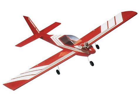 Rc Plane Trainer trainer rc airplane kits unassembled arf rtf hobbytown