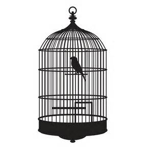 bird in a cage oowee products