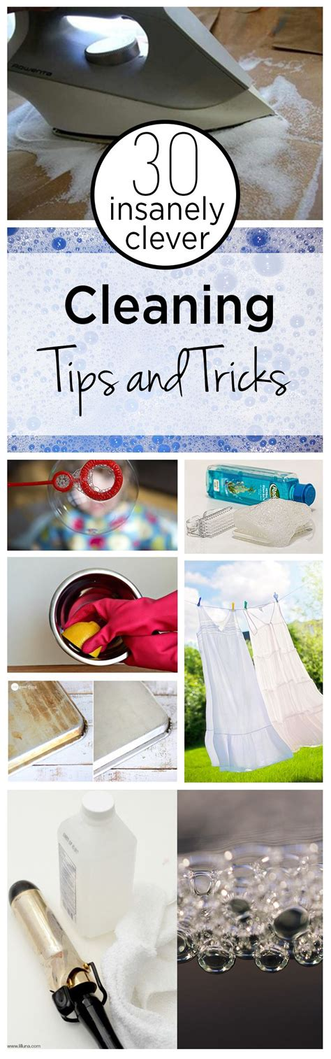 kitchen cleaning tips and tricks in tamil 25 best ideas about image jpeg on pinterest