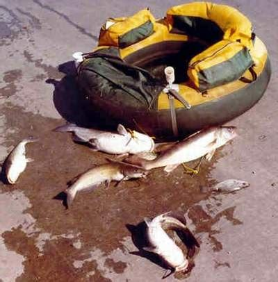 kennebec inflatable fishing tube boat 17 best images about fly fishing boats on pinterest bass