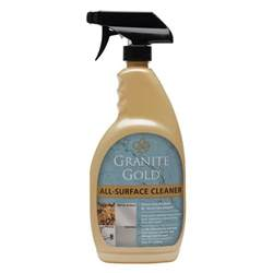 granite sealer home depot granite gold 24 oz countertop liquid sealer gg0036 the