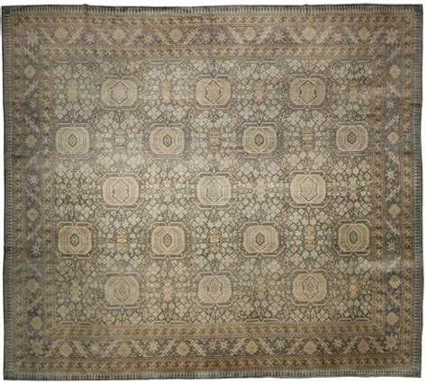 cheap antique rugs 100 wholesale rugs antique carpets rugs largest area rugs