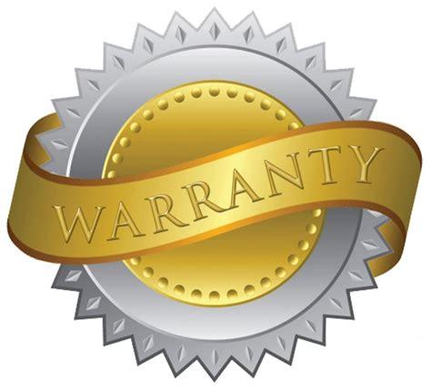 2 10 Home Warranty Login by Exterior Paint Warranty