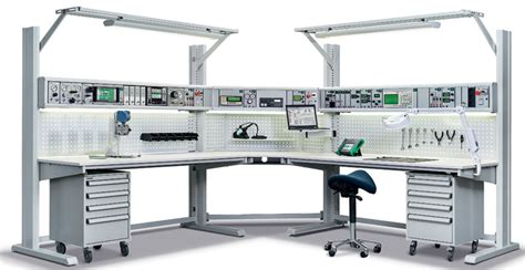 electronic test bench artvik products test benches