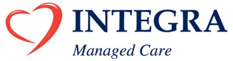 integra managed term care