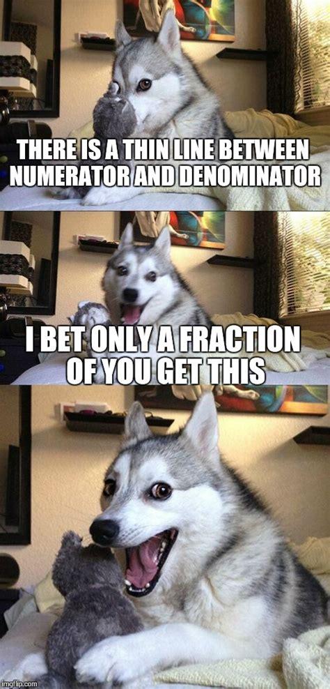 math puppy bad math imgflip