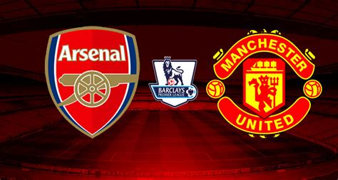 Arsenal United Streaming Free | arsenal vs manchester united live stream 7 may 2017