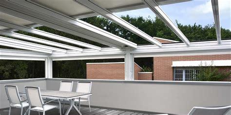 coperture per terrazzi mobili coperture in legno per terrazzi prezzi e coperture mobili