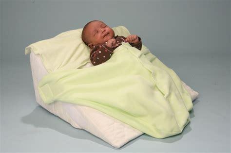 infant reflux relief