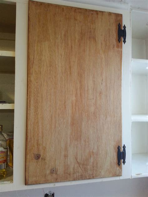 Adding Trim To Plain Cabinets by Cabinet Makeover From Quot Plain Quot To Quot Adorable