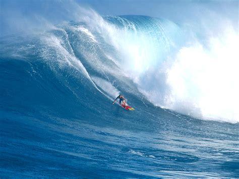 gt wallpaper fond d ecran surf sur l eau