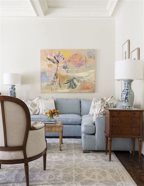 collins upholstery 262 best images about traditional designs on pinterest