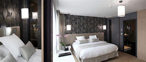 chambre hotel luxe moderne lille nouvel h 244 tel en centre ville 4 233 toiles au