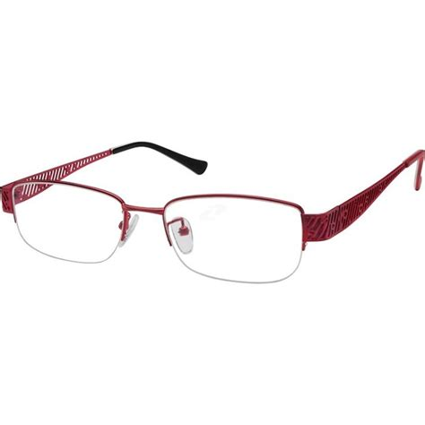10 best images about eyeglass frames for my asian on