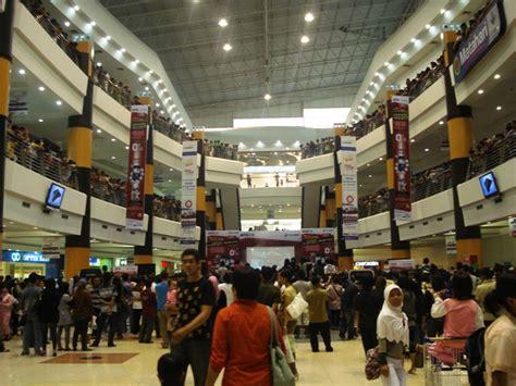 erafone duta mall hp provider