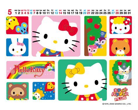 hello kitty character wallpaper sanrio wallpapers wallpaper cave