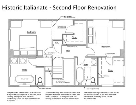 historic italianate floor plans 21 best photo of historic italianate house plans ideas