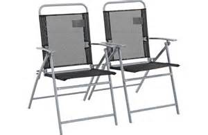 garden furniture and barbecues home and garden sale