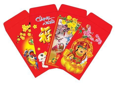 new year li xi in bao l 236 x 236 chuy 234 n nghi盻 thi蘯ソt k蘯ソ 苟盻冂 苟 225 o