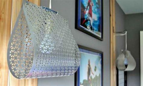 kristalllüster modern basteln design kronleuchter