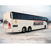 Miscellaneous Volvo Bus Pictures Gallery  Barracloucom