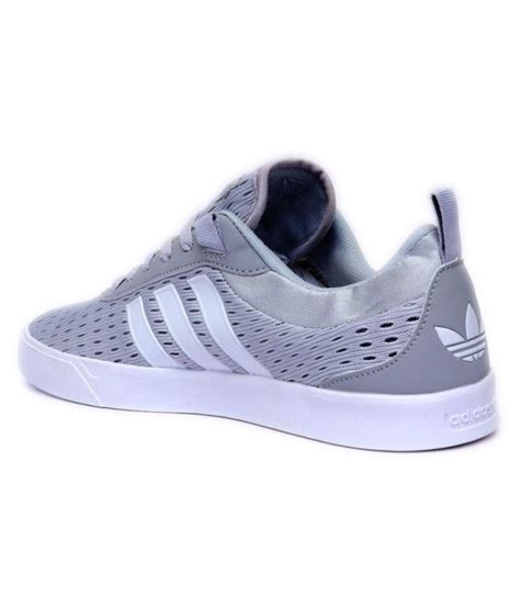 adidas neo  performance sneakers gray casual shoes buy adidas neo  performance sneakers gray