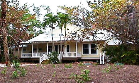 Fl Home Plans by Florida Cracker Style House Florida Style House Plans