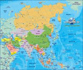 maps world map thailand
