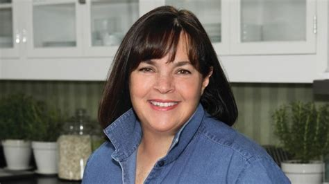 barefoot contessa back to basics recipes ina garten food network uk