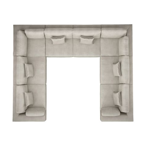 sectional sofa vs regular sofa when should you get a sectional sofa a regular sofa