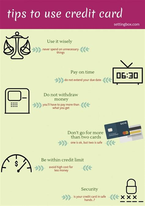 how to use credit cards wisely and make money 5 unconventional ways to save money using your credit card