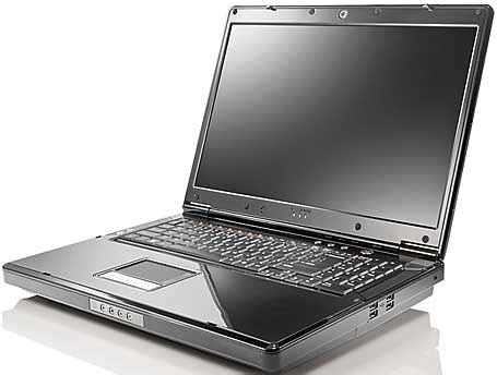 blu ray and hd dvd spice up 17 inch laptops | pcworld