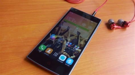 themes for tecno j7 tecno boom j7 quick review and price in kenya techish