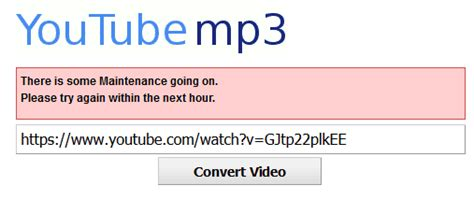 download mp3 youtube reddit how to convert youtube videos to mp3 nairatips