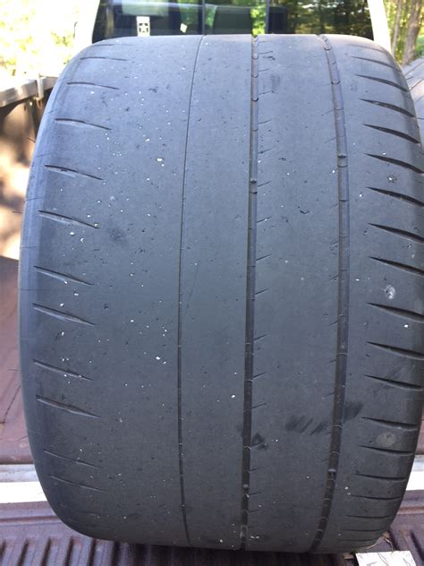 tires for sale fs c7 z06 z07 michelin sport cup 2 tires for sale