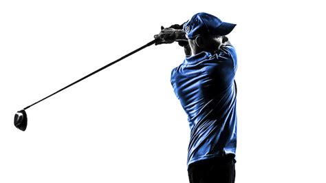 more power in golf swing 10 golf swing exercises for more powerful and accurate