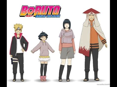 download film boruto naruto hd download video latest news 1 boruto naruto the movie
