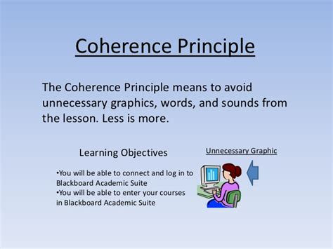 coherent thesis coherent thesis 28 images ppt conducting a literature