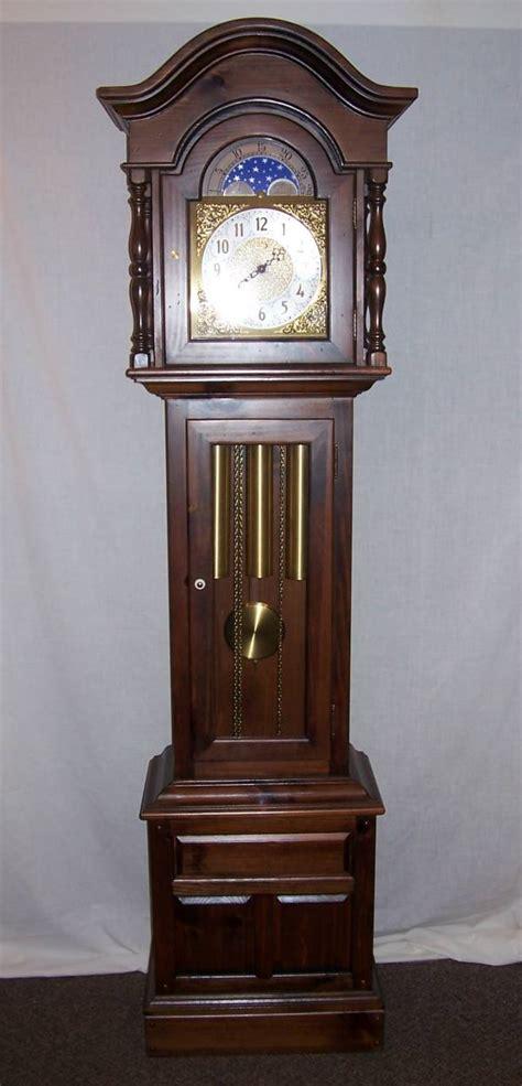 clock shop spodick clock shop